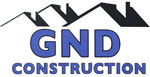 GND Construction