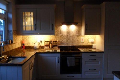 House-063-1024x683